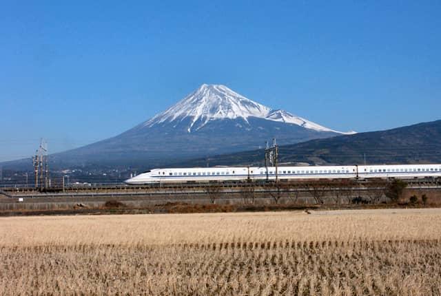 東海団体旅行でオススメの京都から出発プラン